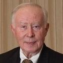 George Pezold